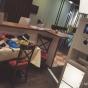 hotel-leugermann-ibbenbucc88ren_mrknips-locations-3